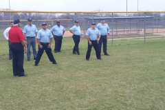 Umpire_Training_2
