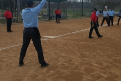 Umpire_Training_3