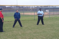 Umpire_Training_4