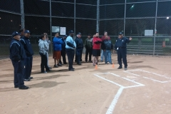 Umpire_Training_6